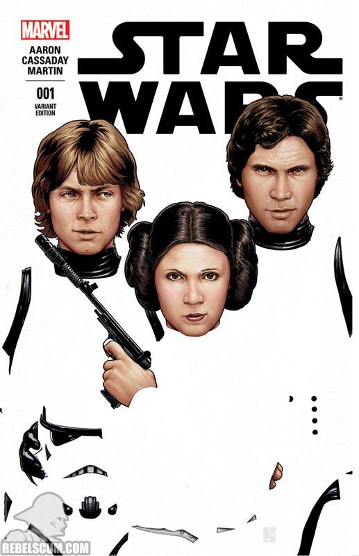 Star-Wars-1-John-Tyler-Christopher-ComicXposure.jpg