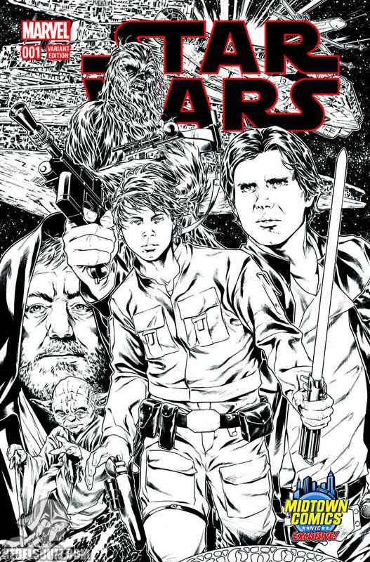 Star-Wars-1-Mark-Brooks-Midtown-Comics-sketch.jpg