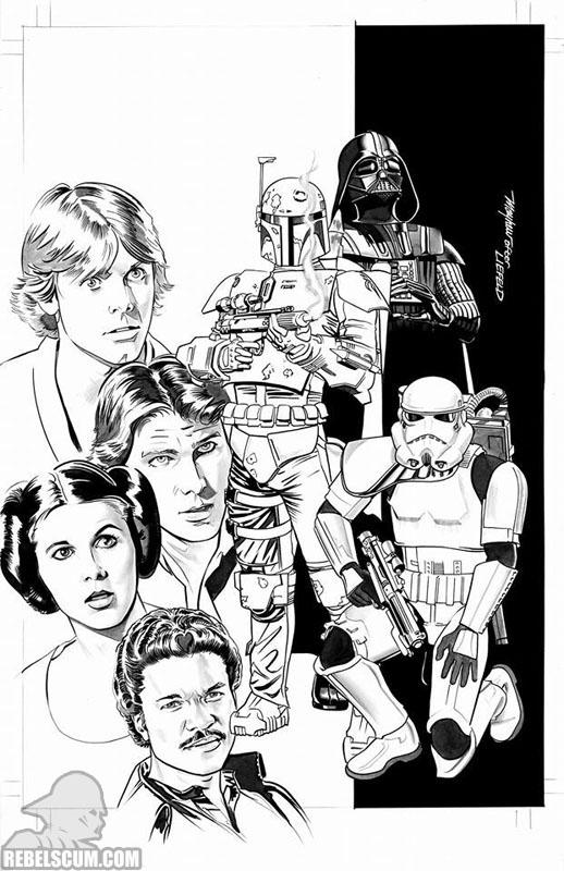 Star-Wars-1-Mike-Meyhew-Zapp-BW.jpg