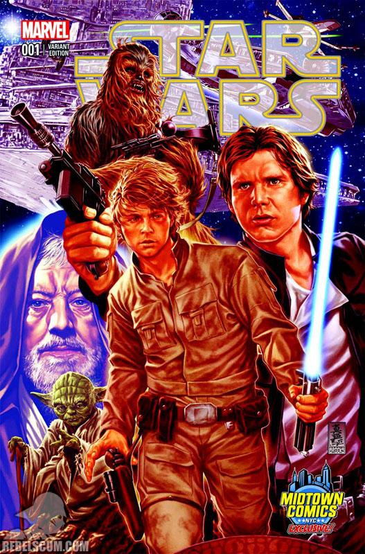 Star-Wars-1-Mark-Brooks-Midtown-Comics.jpg