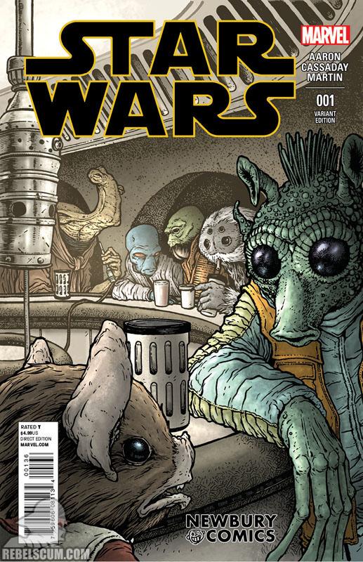 Star-Wars-1-Newbury-Comics.jpg