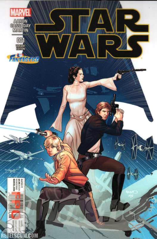 Star-Wars-1-Paul-Renaud-Fantastico.jpg