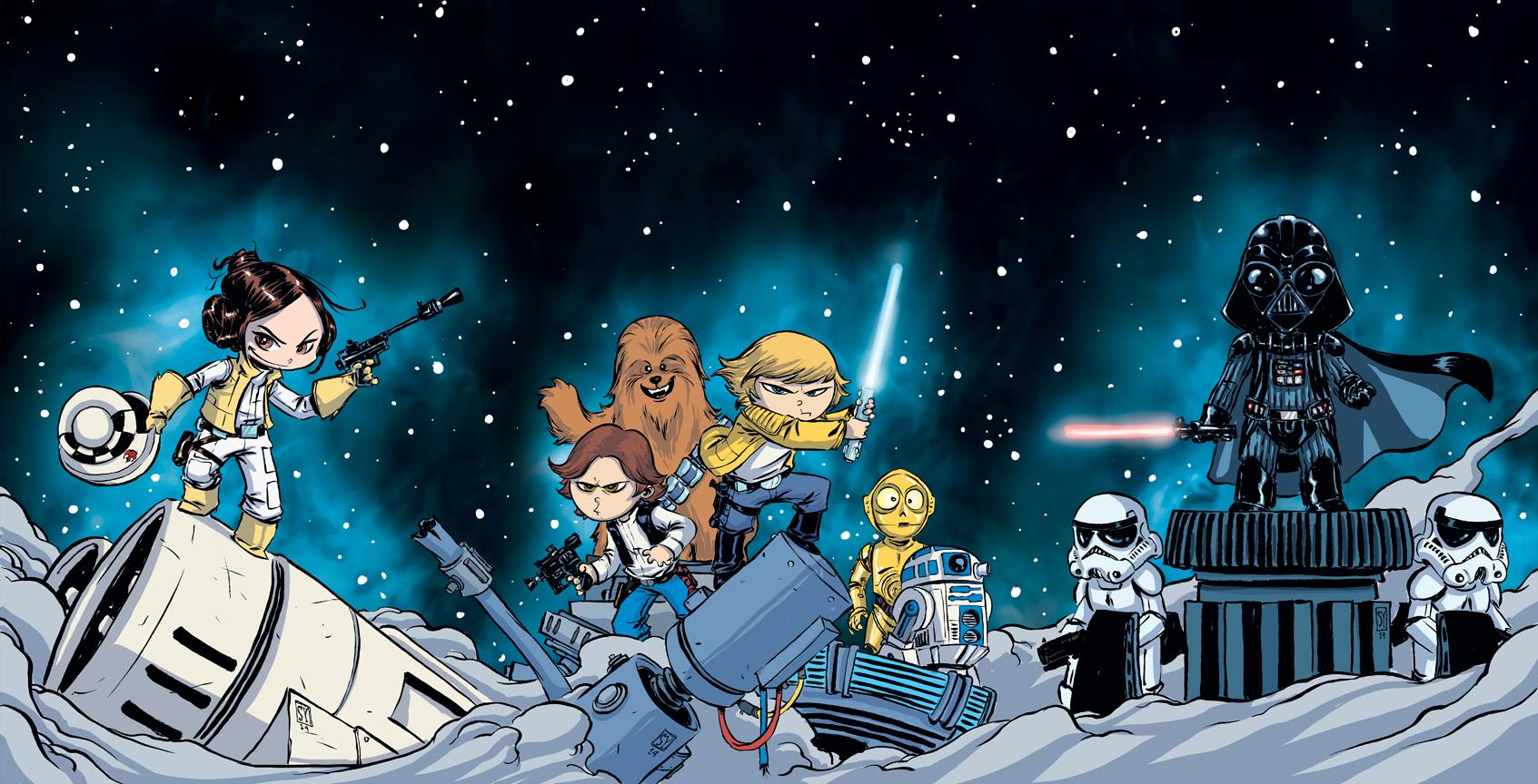 Star-Wars-Skottie.jpg
