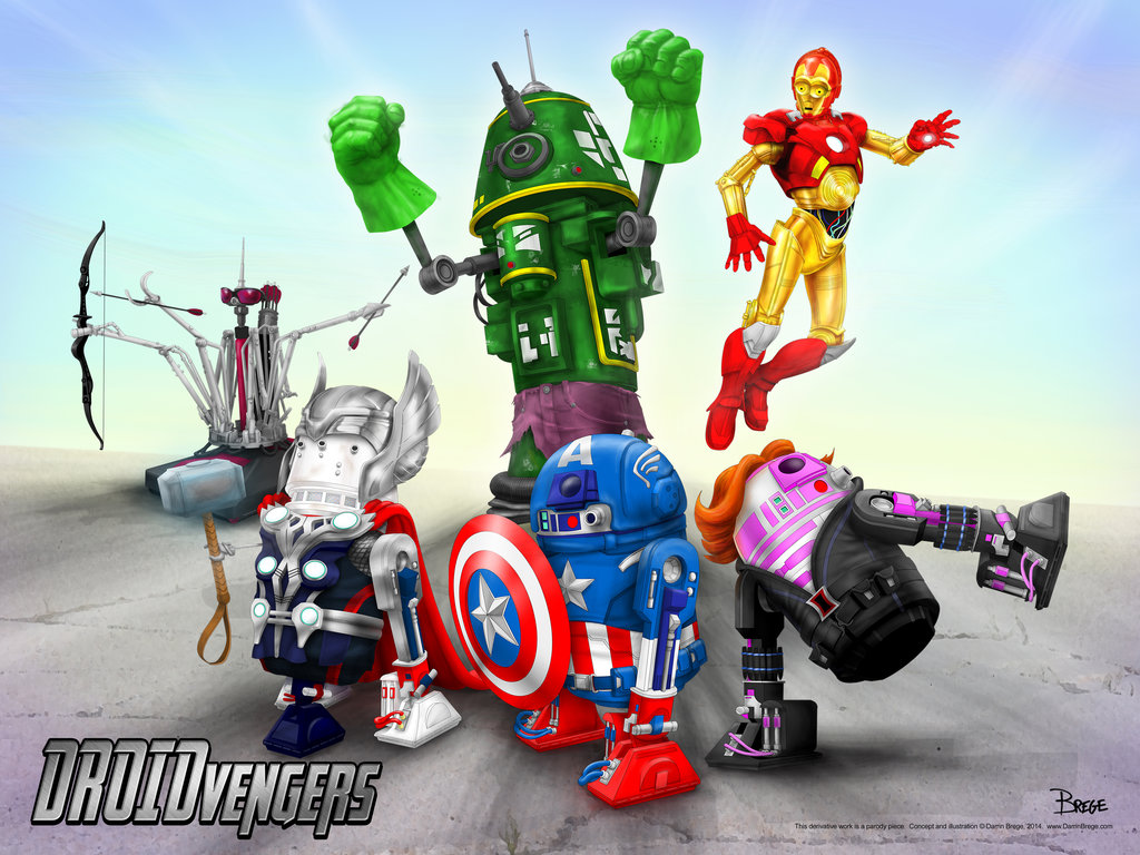 the-avengers-reimagined-as-star-wars-droids