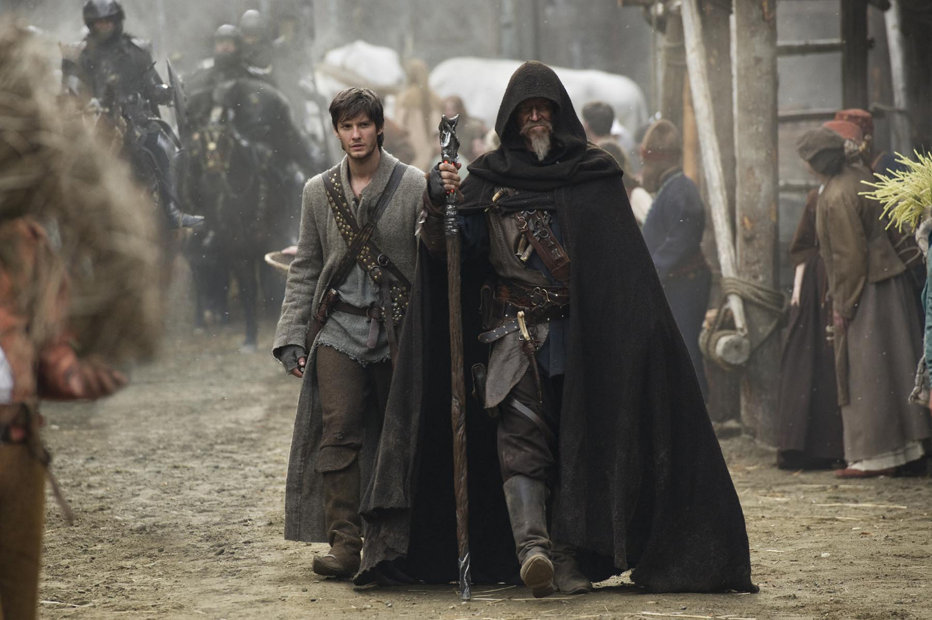 5-clips-from-the-fantasy-adventure-film-seventh-son-with-jeff-bridges