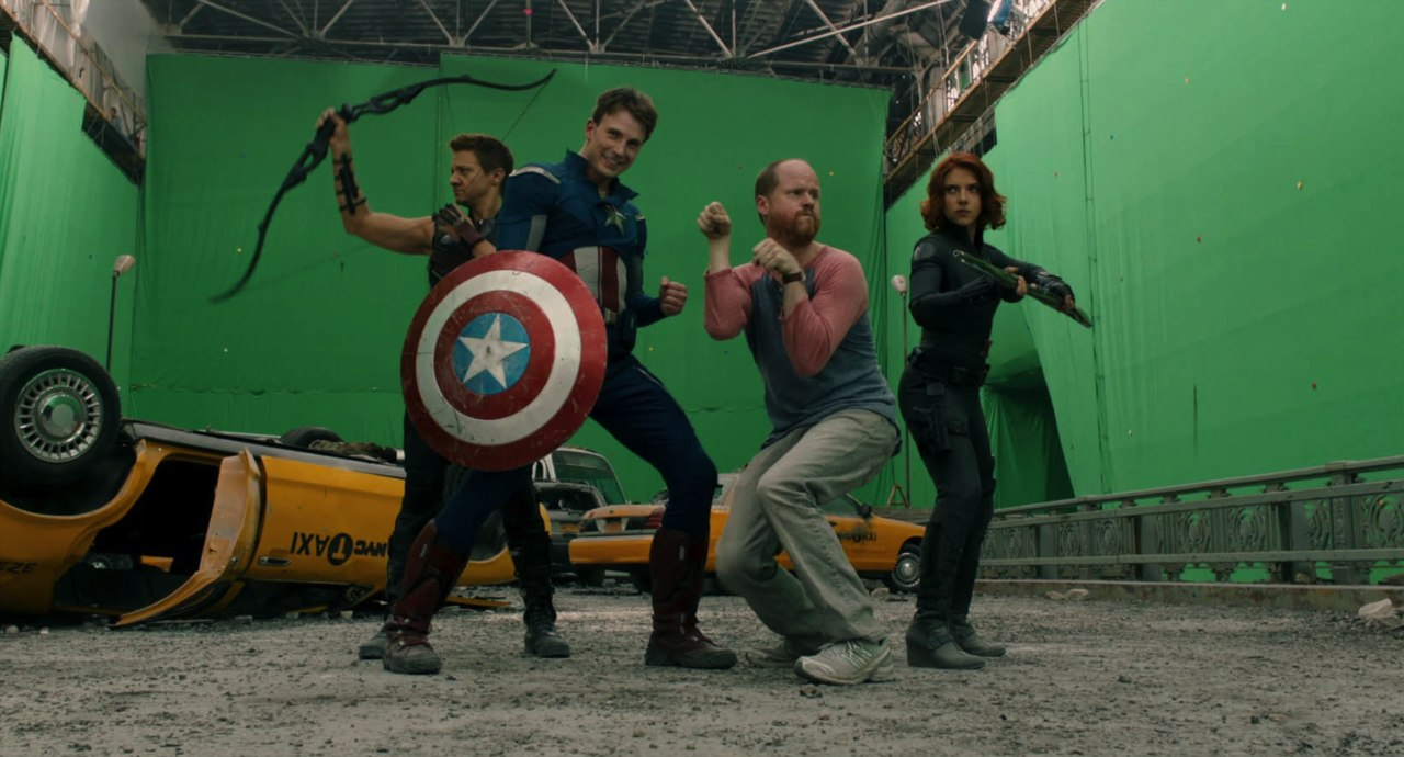 joss-whedon-discusses-various-avengers-age-of-ultron-elements