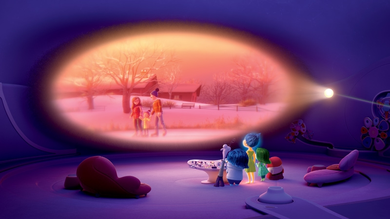 new-image-from-pixars-inside-out-watching-memories