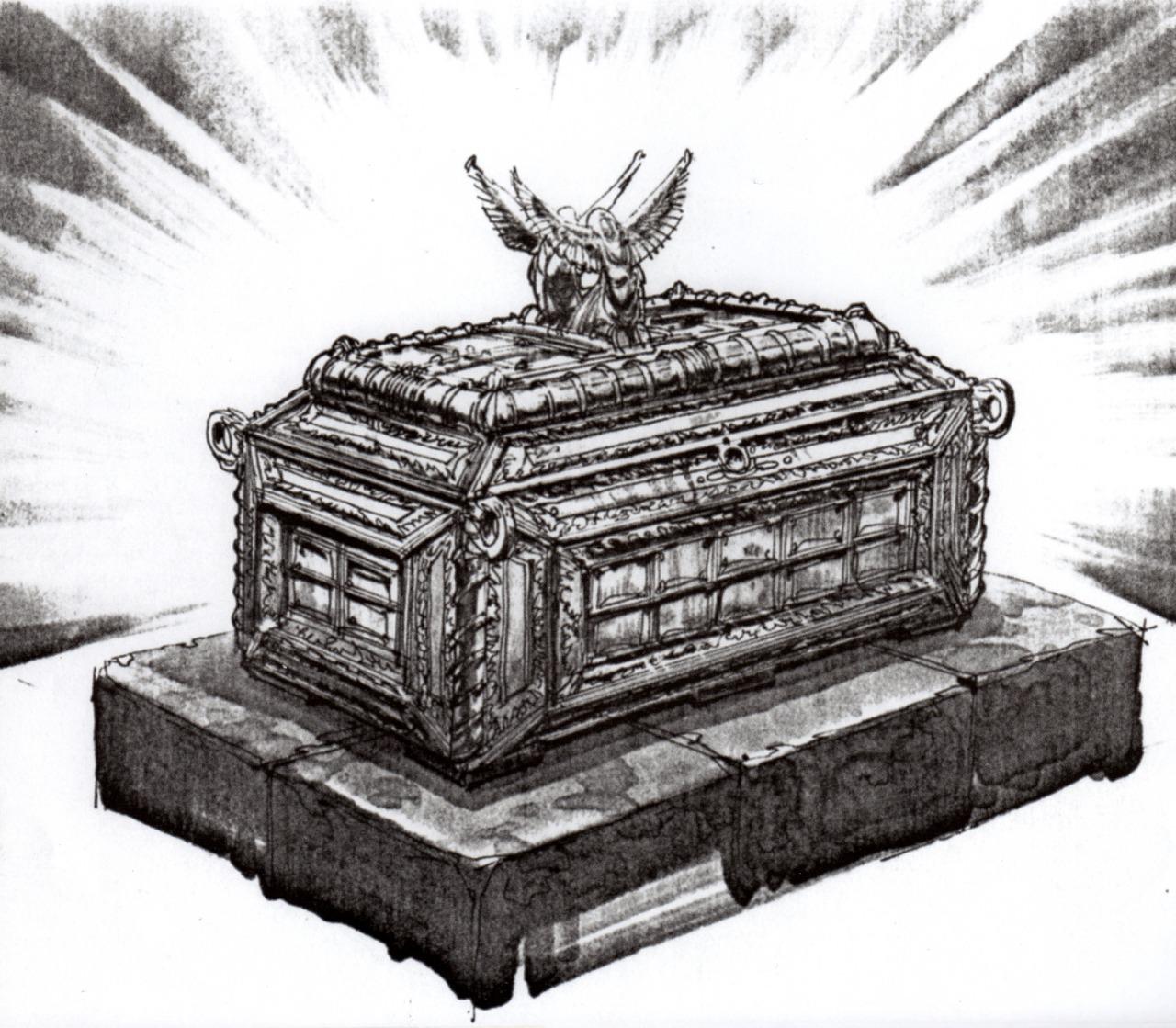 raiders-of-the-lost-ark-concept-art-by-joe-johnston