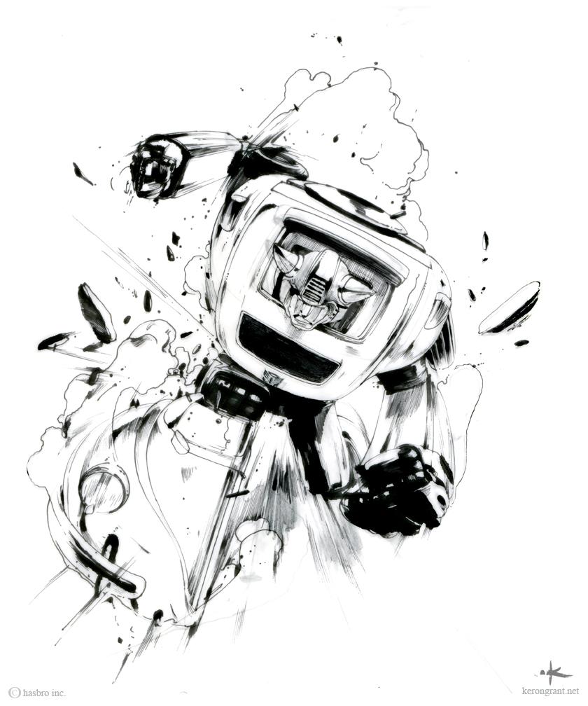 dynamic-transformers-fan-art-by-keron-grant3