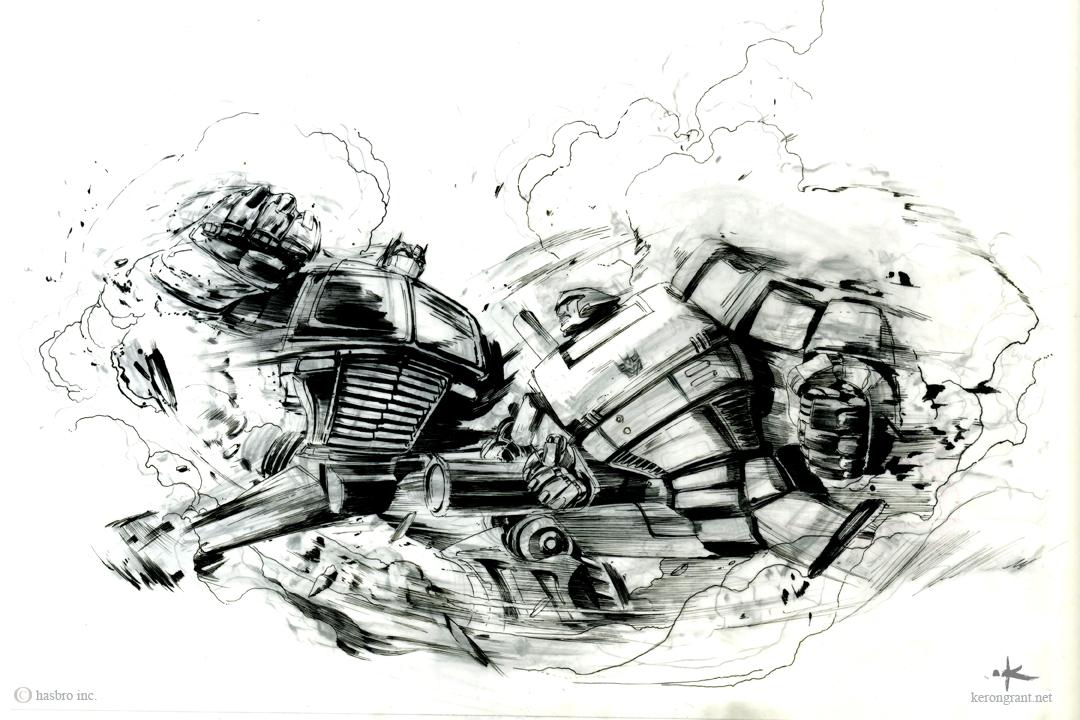 dynamic-transformers-fan-art-by-keron-grant7
