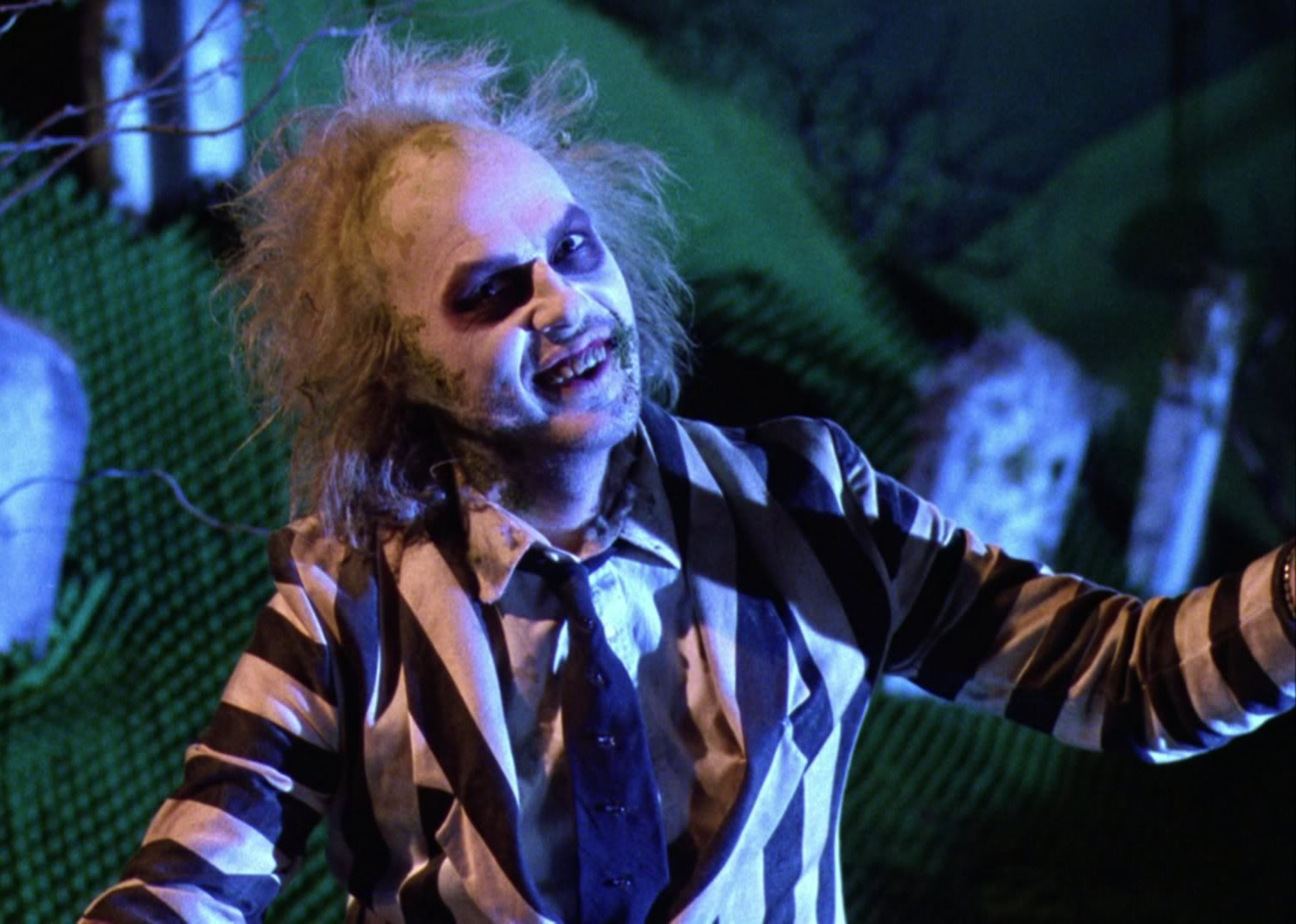 13-fun-facts-about-beetlejuice