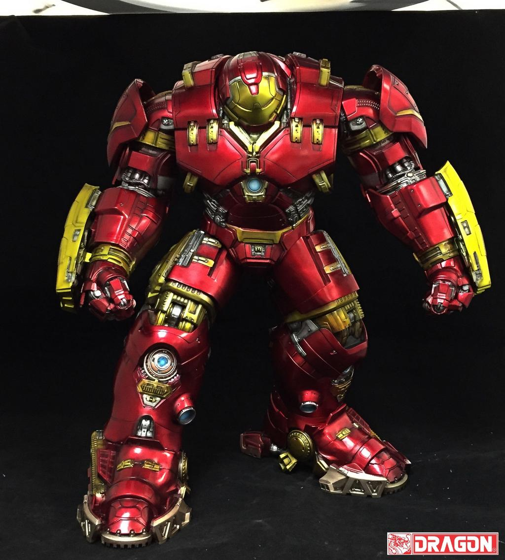 avengers-age-of-ultron-hasbro-action-figures-and-dragon-statues