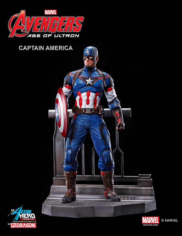 avengers-age-of-ultron-hasbro-action-figures-and-dragon-statues1