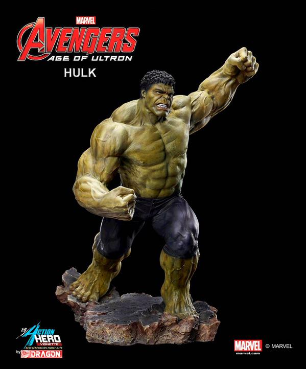 avengers-age-of-ultron-hasbro-action-figures-and-dragon-statues2