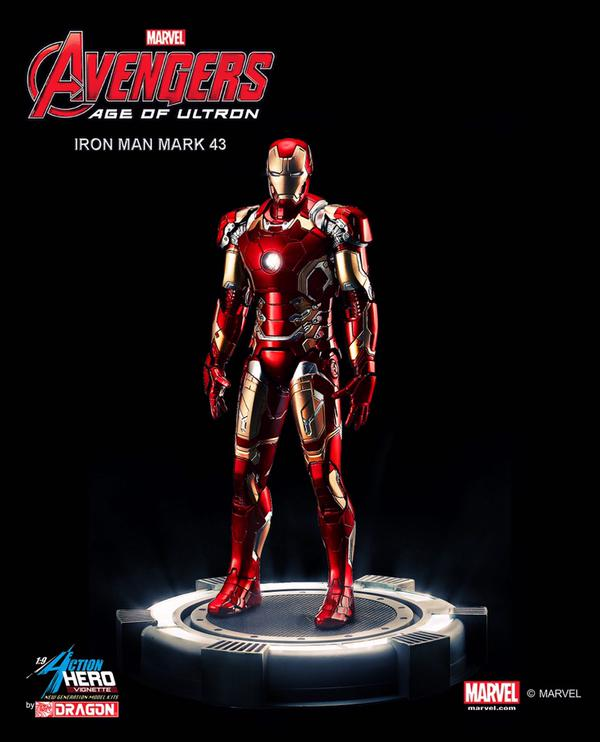 avengers-age-of-ultron-hasbro-action-figures-and-dragon-statues5