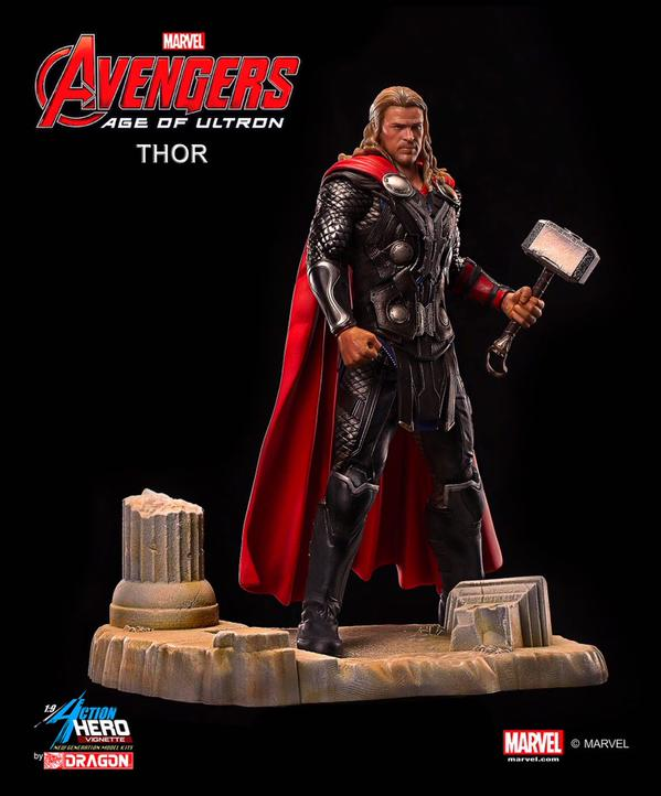 avengers-age-of-ultron-hasbro-action-figures-and-dragon-statues6