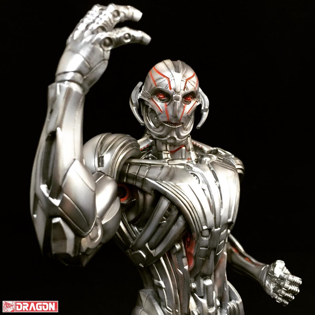 avengers-age-of-ultron-hasbro-action-figures-and-dragon-statues7