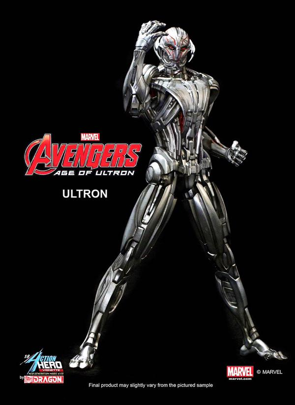 avengers-age-of-ultron-hasbro-action-figures-and-dragon-statues8