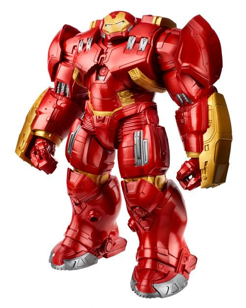 avengers-age-of-ultron-hasbro-action-figures-and-dragon-statues10