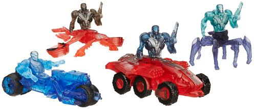 avengers-age-of-ultron-hasbro-action-figures-and-dragon-statues12