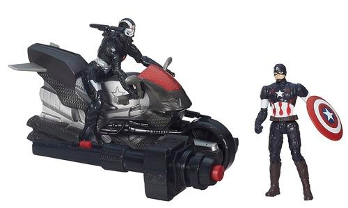 avengers-age-of-ultron-hasbro-action-figures-and-dragon-statues15