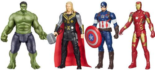 avengers-age-of-ultron-hasbro-action-figures-and-dragon-statues17