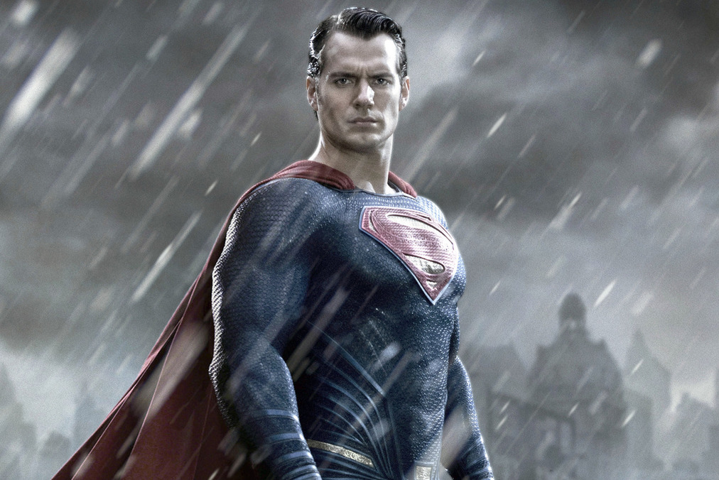 henry-cavill-calls-batman-v-superman-cinematic-history-and-hes-not-going-anywhere