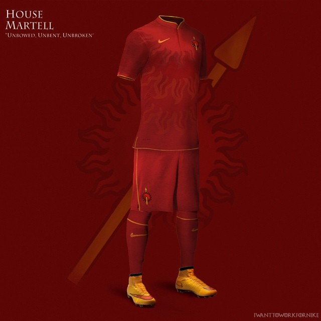 game-of-thrones-inspired-soccer-uniforms5
