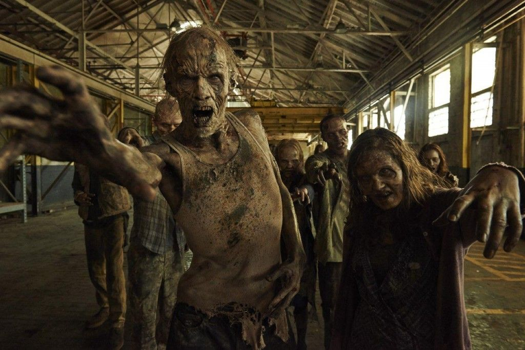 new-story-details-and-title-revealed-for-the-walking-dead-spinoff-series