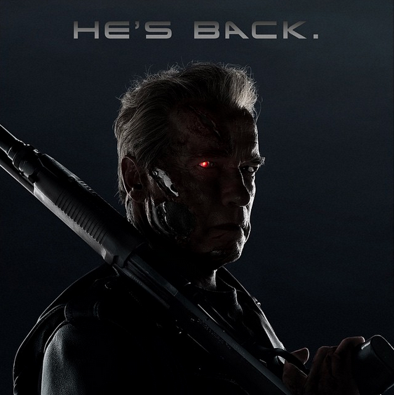 terminator-genisys-new-photo-of-arnold-schwarzeneggers-aged-t-800