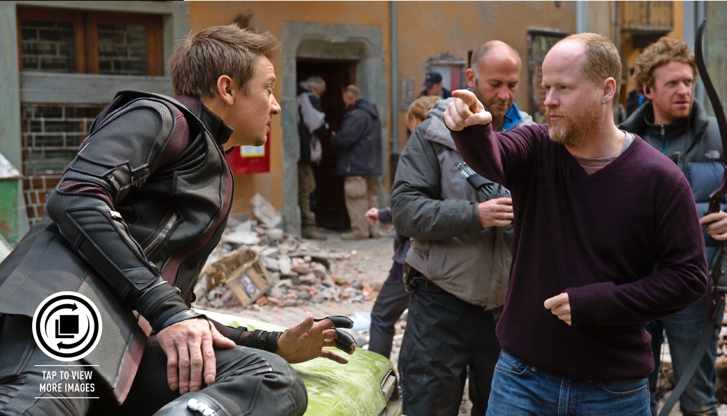 high-res-photos-from-avengers-age-of-ultron6