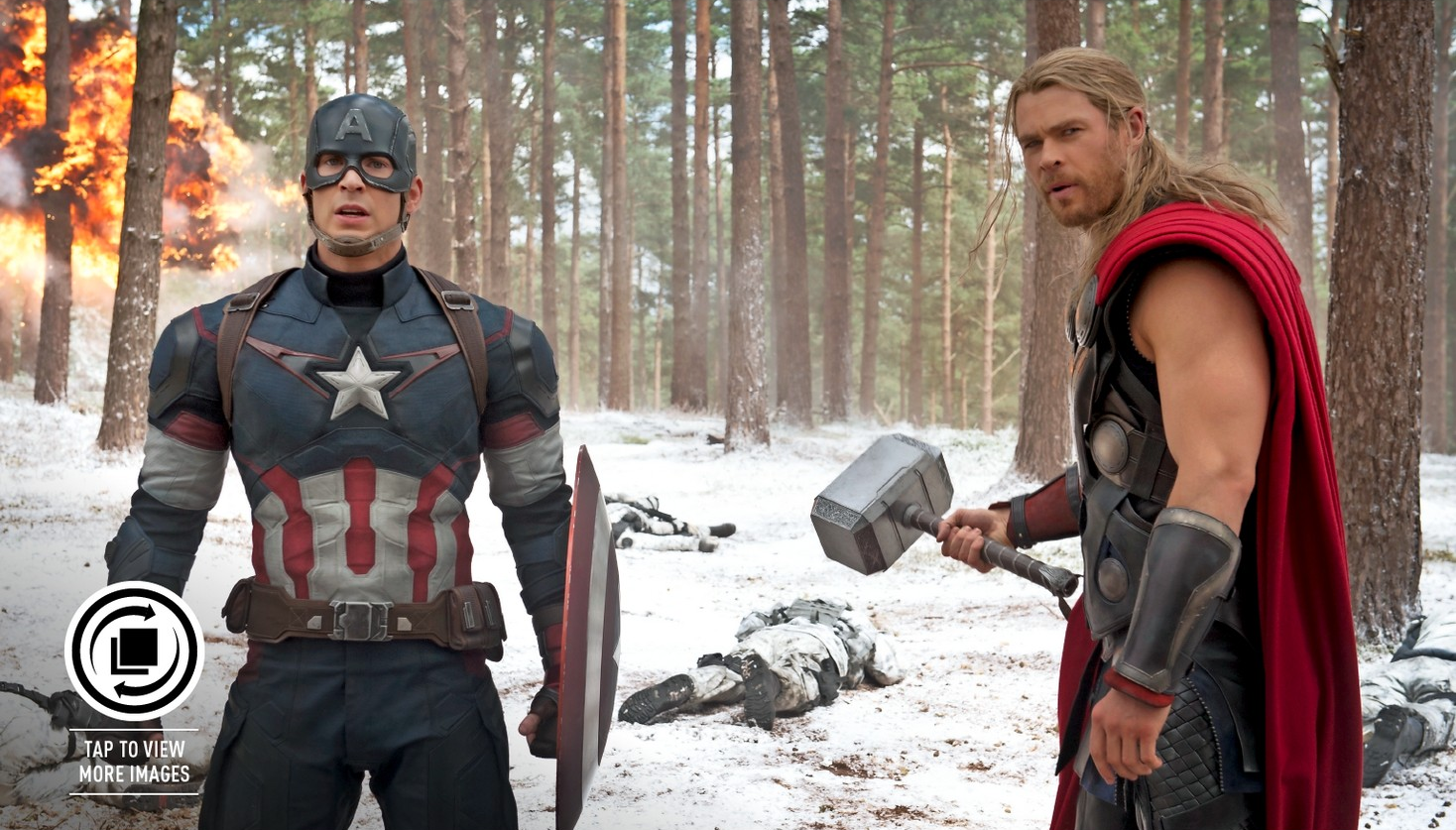 high-res-photos-from-avengers-age-of-ultron7