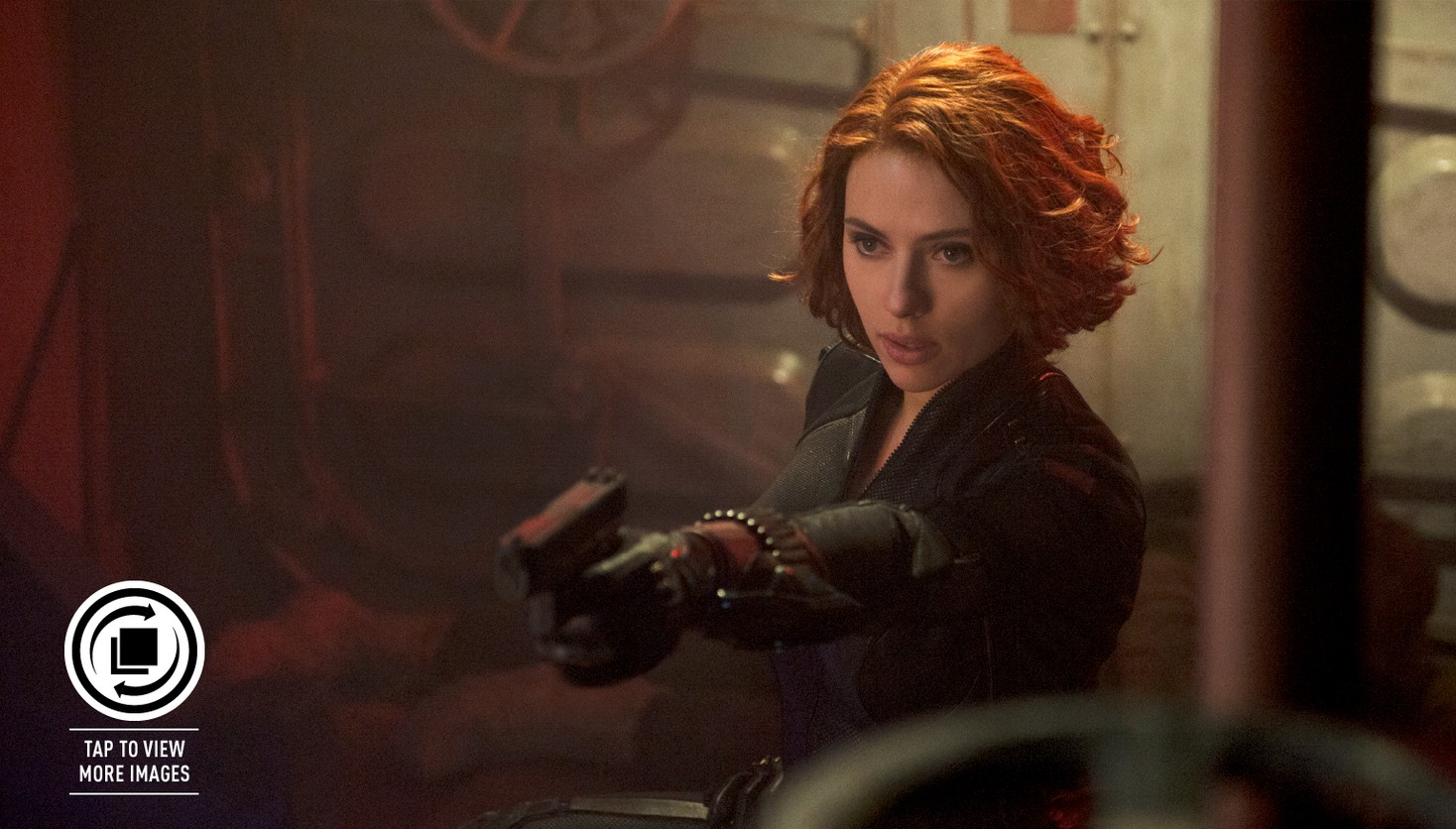 high-res-photos-from-avengers-age-of-ultron80