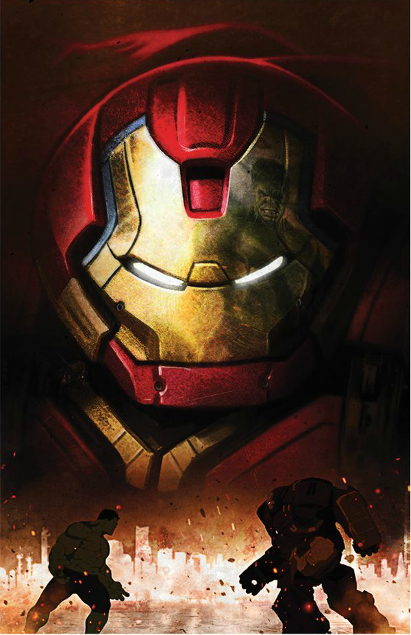 fun-new-promo-art-for-avengers-age-of-ultron2