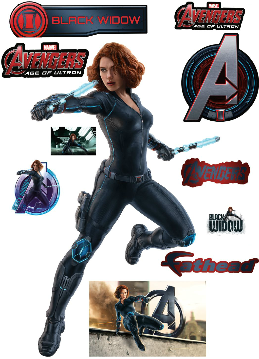 Avengers-Age-of-Ultron-Black-Widow-Fathead.png