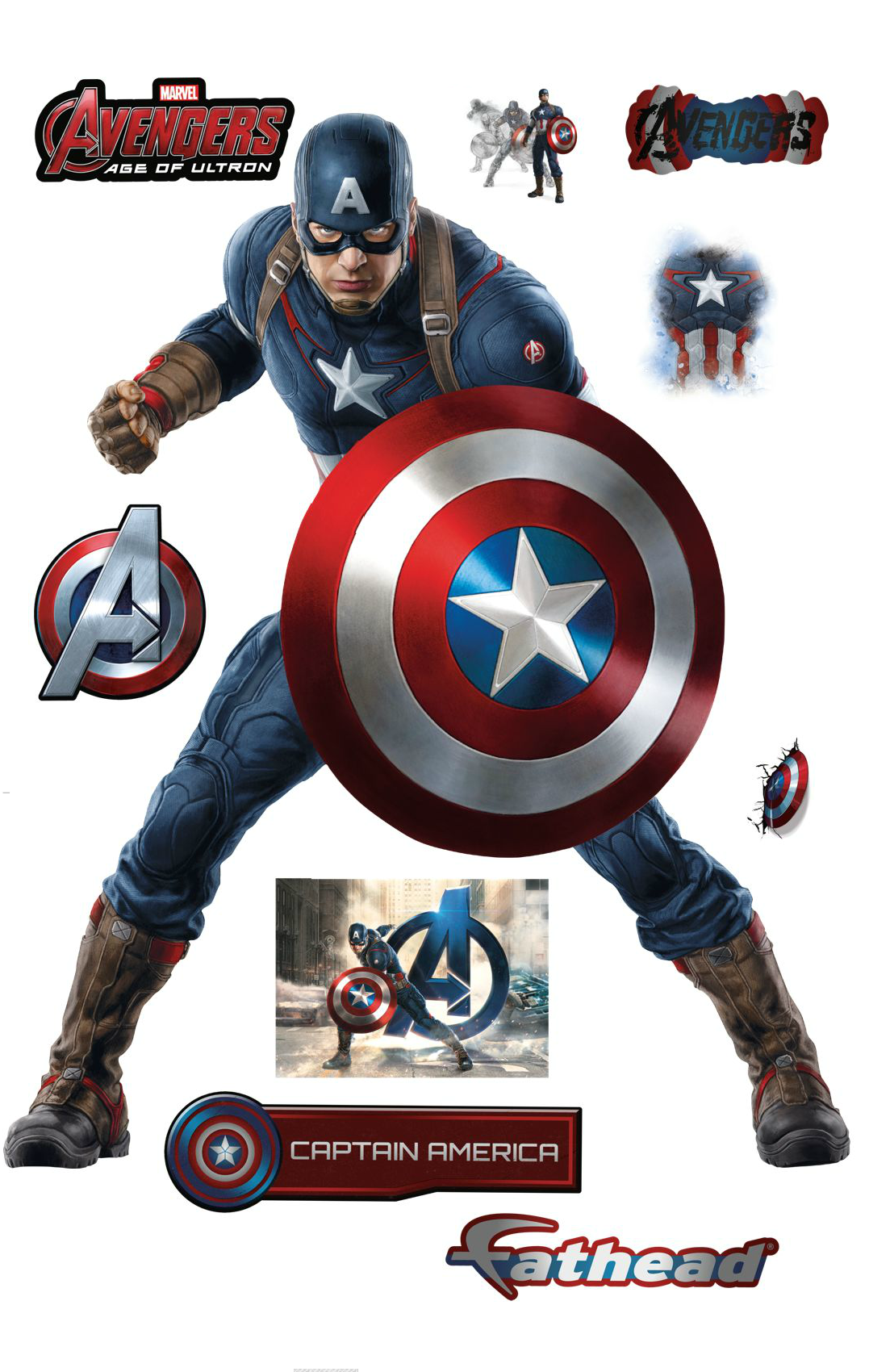 Avengers-Age-of-Ultron-Captain-America-Fathead.png