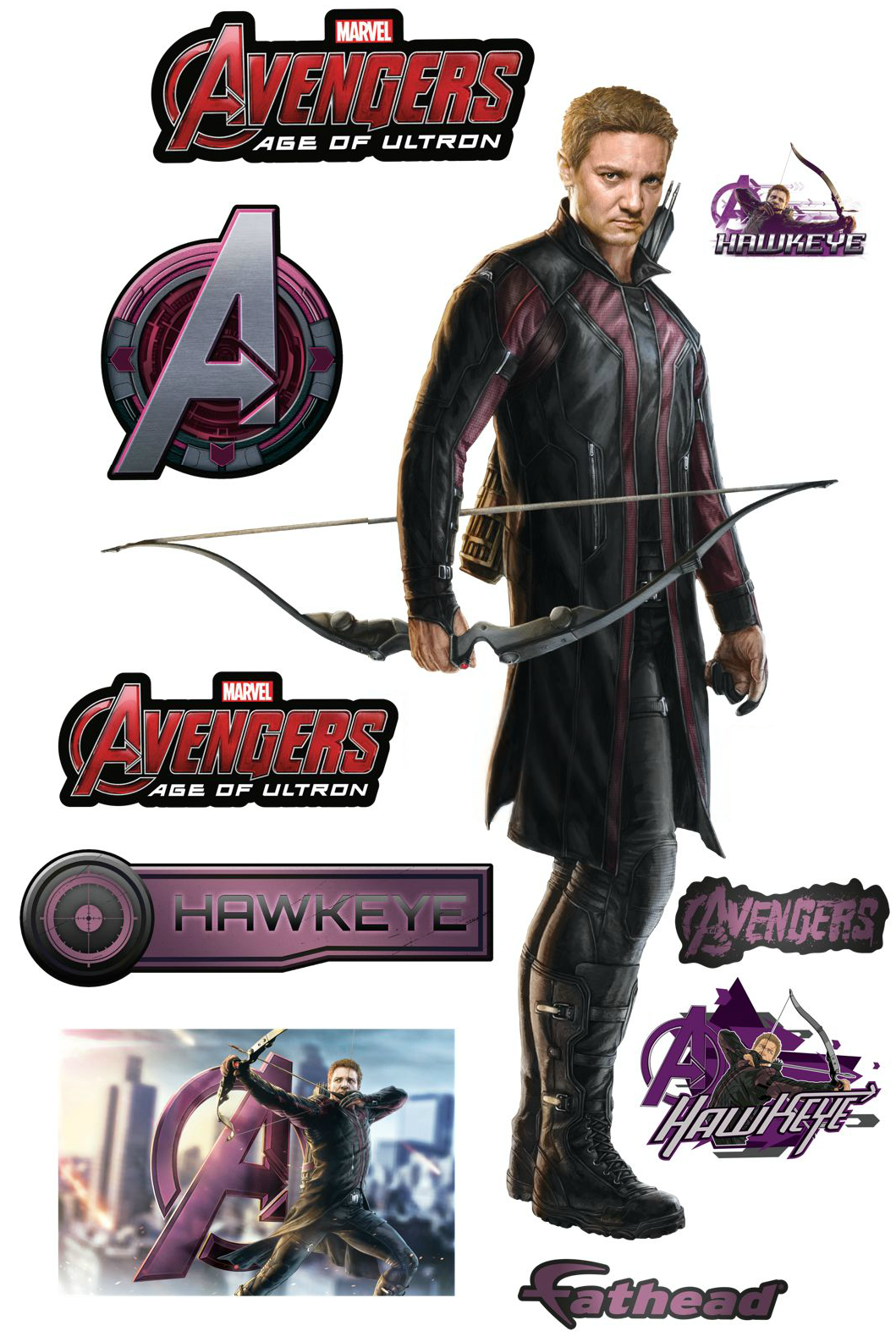 Avengers-Age-of-Ultron-Hawkeye-Fathead.png