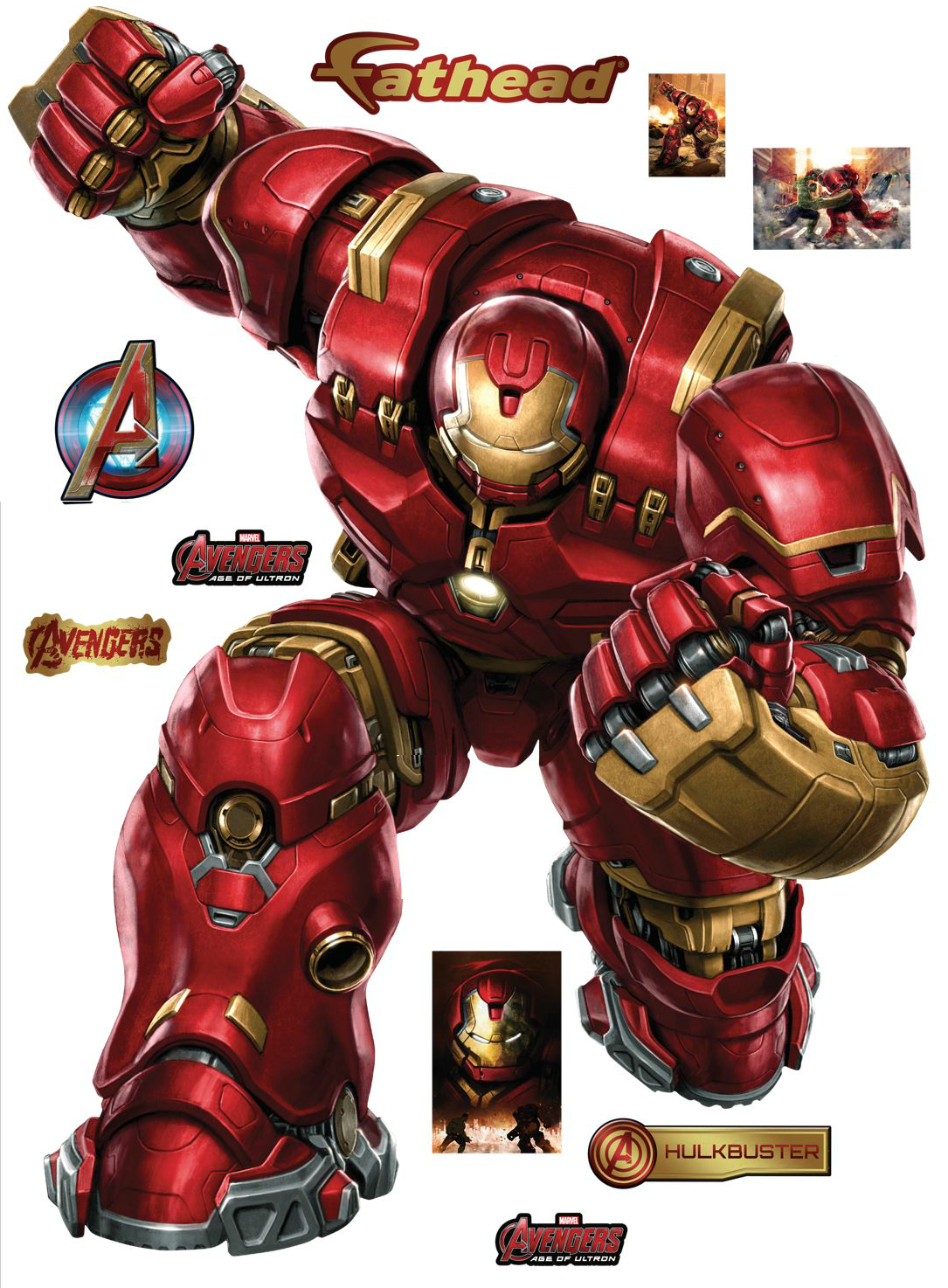 Avengers-Age-Of-Ultron-Hulkbuster-Fathead.png
