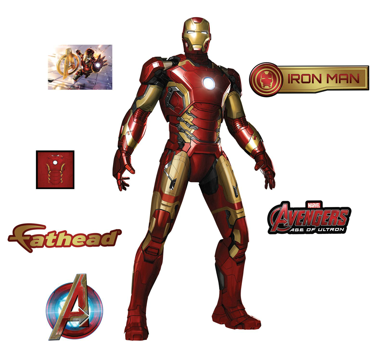 Avengers-Age-of-Ultron-Iron-Man-Fathead.png