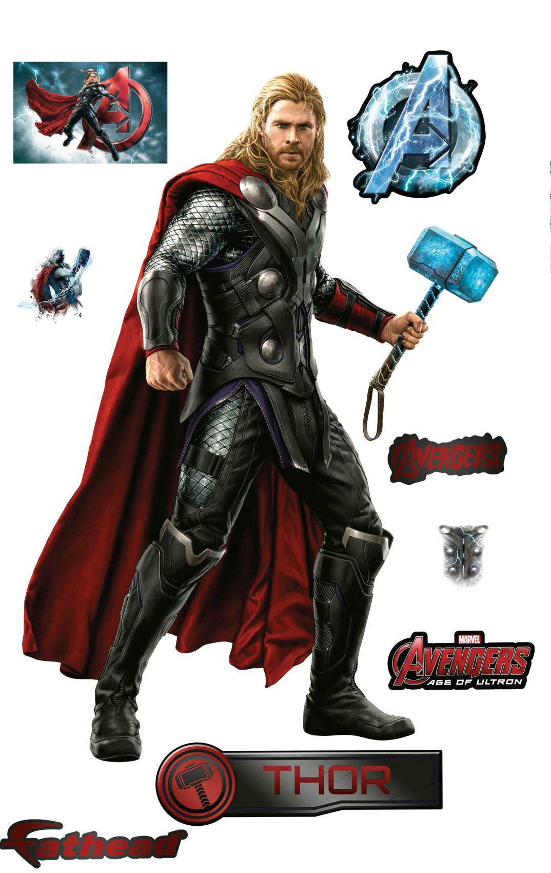 Avengers-Age-of-Ultron-Thor-Fathead.png