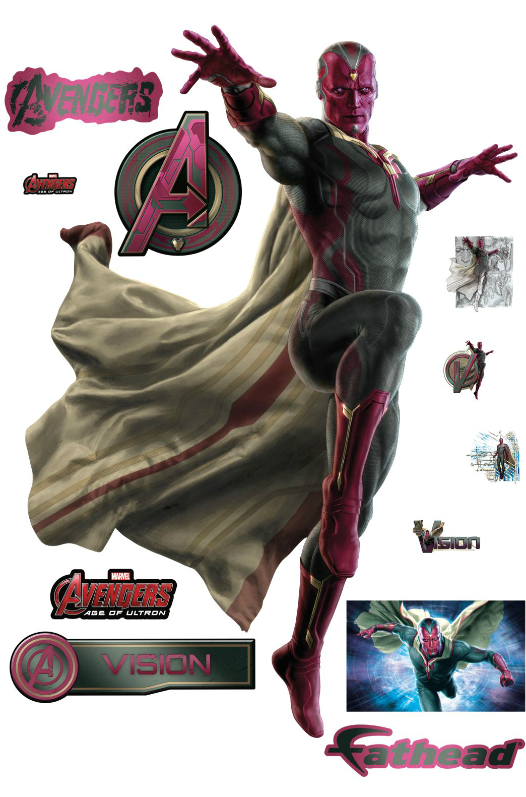 Avengers-Age-of-Ultron-Vision-Fathead.png