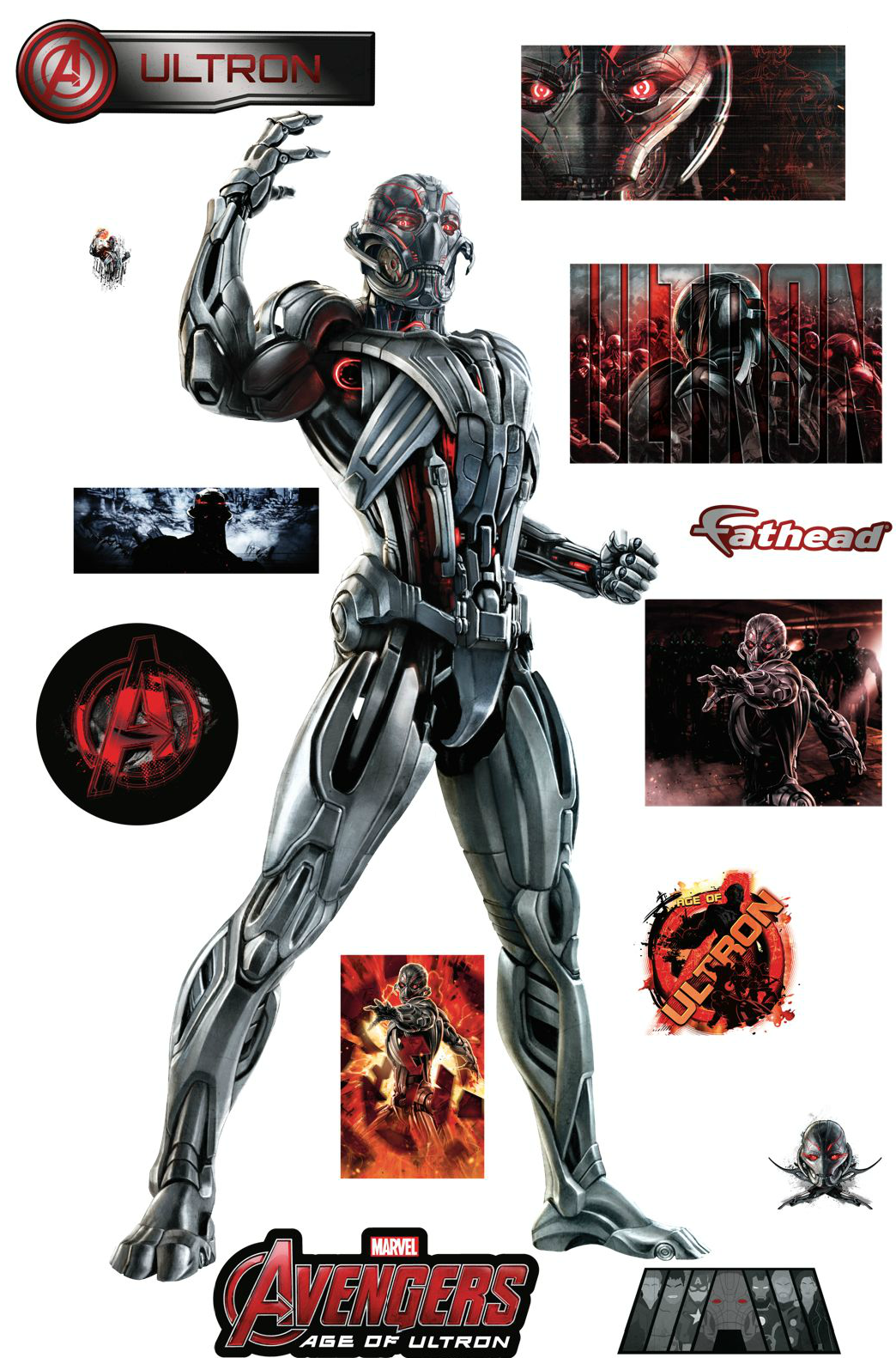 Avengers-Age-of-Ultron-Ultron-Fathead.png