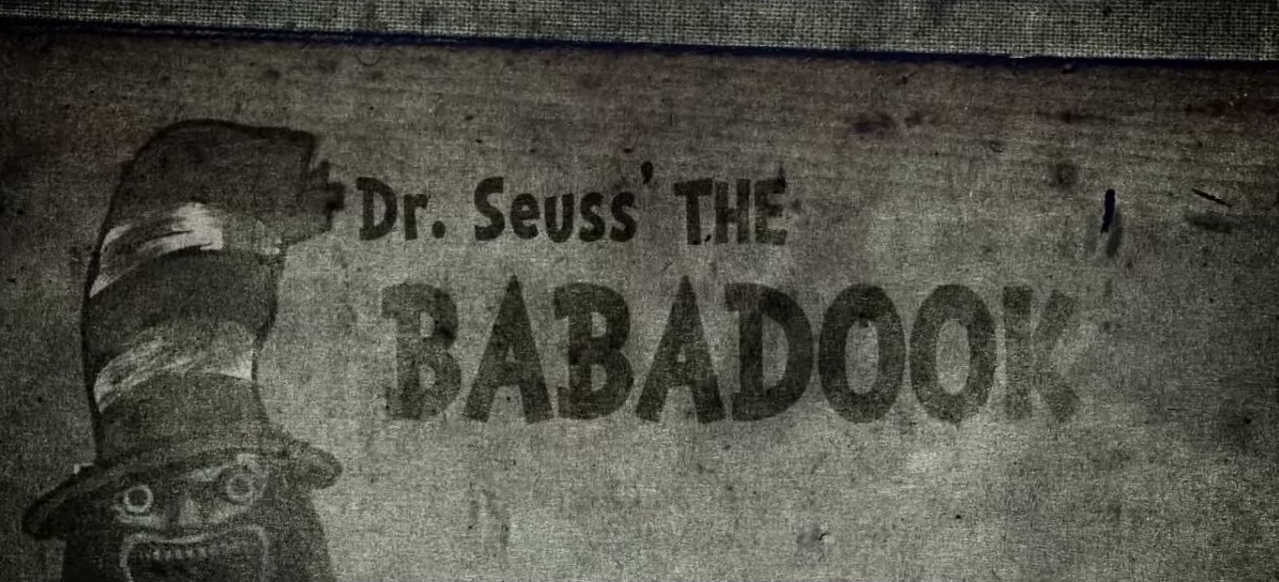 the-babadook-gets-a-great-dr-seuss-movie-mashup