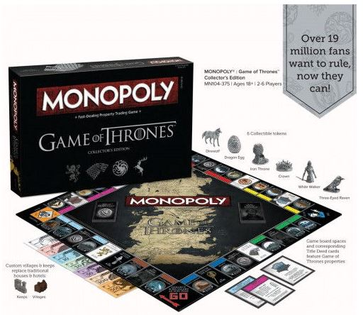 game-of-thrones-monopoly-is-on-the-way
