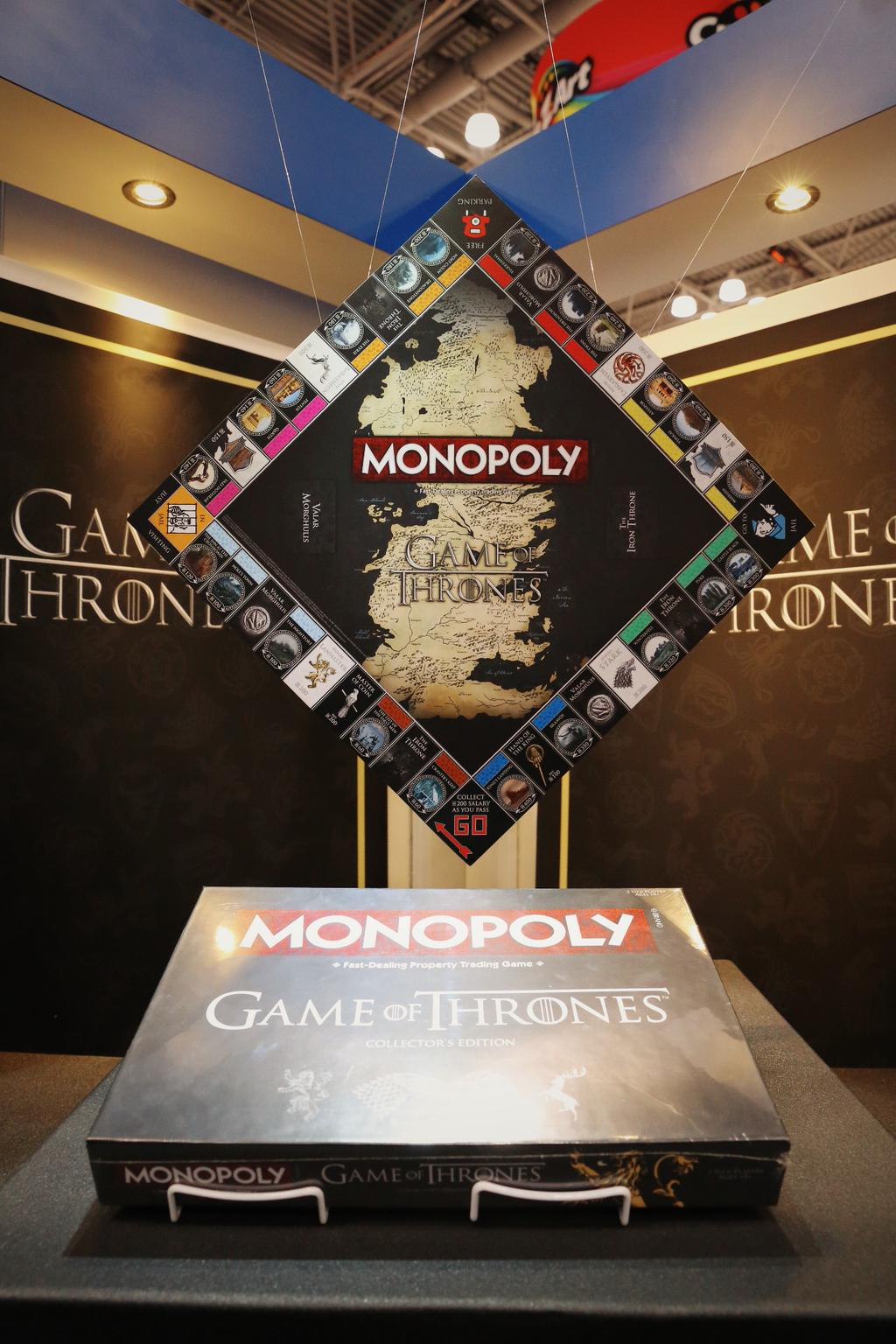 game-of-thrones-monopoly-is-on-the-way1