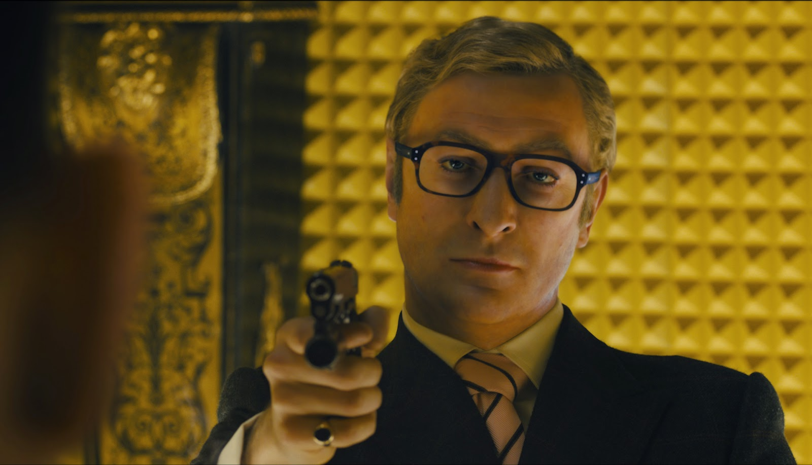 photos-of-young-michael-caine-in-kingsman-deleted-scene