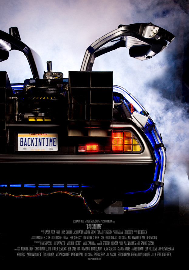 trailer-for-back-to-the-future-documentary-back-in-time