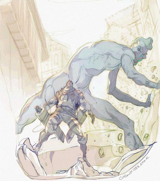 attack-on-titan-bat-brigade-fan-art