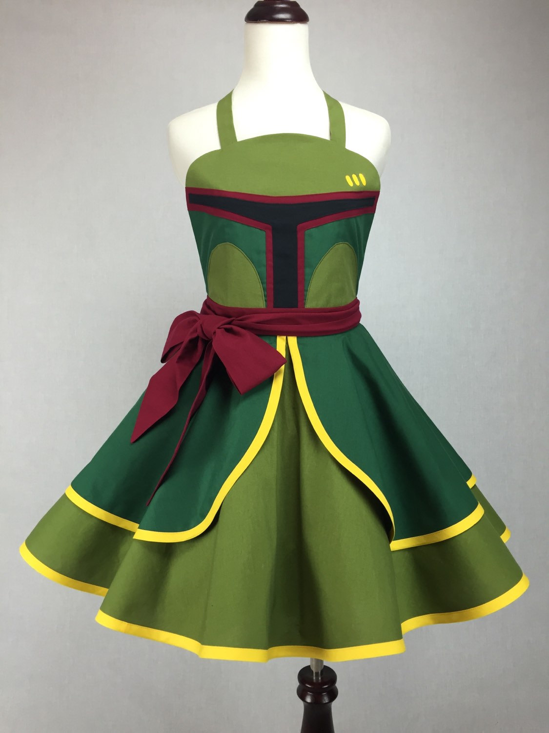 boba-fett-pin-up-style-cosplay-dress-and-more
