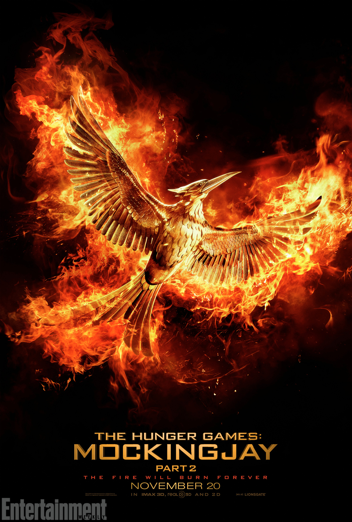 the-hunger-games-mockingjay-part-2-teaser-and-motion-posters
